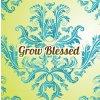 銀座でメタトロンセラピーを受けてパワーストーン選びとアロマタッチで癒されるなら「Grow Blessed」へどうぞ。