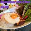 Hawaiian Cafe&Bar   FARO ハワイアンカフェアンドバー ファロ