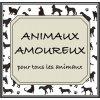【アニモ アムル】 Animaux Amoureux 愛すべきペットたち