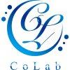 「販路拡大・認知拡充」コンシェルジュ 株式会社CoLab