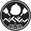本格広島お好み焼き鉄板ベイビー 新宿東口店・JR新宿駅東口徒歩5分! 歌舞伎町一番街入ってすぐの地下1階!