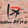 Kitchen AJITO   キッチンアジト