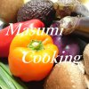 ヘルシー食生活のサポート キレイ美味しい Masumi Cooking