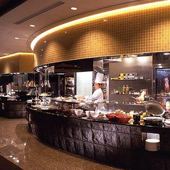 「カフェ・プレアデス」スペシャルディナーコースお得なウェブチケット