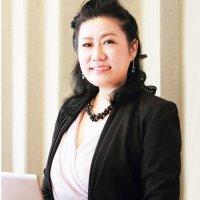 ★中山尚枝の「お店の強みを引き出し、売れるサイトづくり」マンツーマンコンサル (50分セッション)