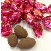ルビーティラミスチョコレート430g/夏季6月~9月末まではクール便対応(+300円)になりますの画像2