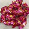 ルビーティラミスチョコレート430g/夏季6月~9月末まではクール便対応(+300円)になりますの画像3