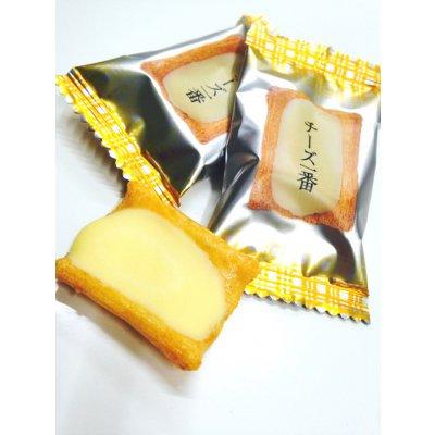 【昔ながらの素朴な味わいに仕上げました】特選あられ・チーズ一番