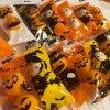 ハロウィンチョコレートボール500g/大人気商品!!の画像3
