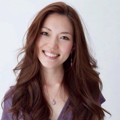 【女性限定】たった1日であなたも大変身!2016ミスユニバース日本代表を輩出したビューティグレース講師陣が教える「ビューティーキャンプ1日体験」6月11日開催のイメージその4
