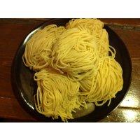 醤道特製オリジナル高級小麦麺!10袋入り