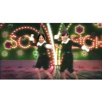 「youtube」掲載-1〜ElfYourself Dance! ビデオの制作代行!