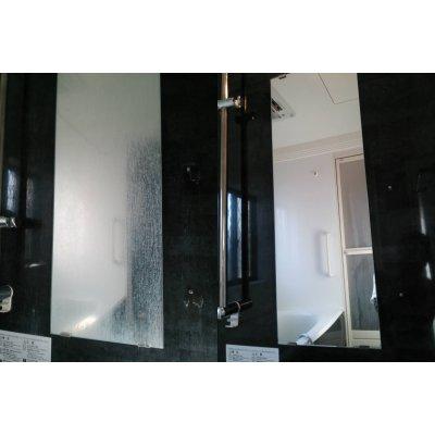 ●キャ●<銀行振込・現金支払で10%ポイント還元!>【オプション】浴室スペシャルパックの画像1