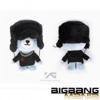 【先行予約】 BIGBANG (ビッグバン) 公...