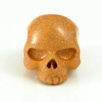 Skull Ring(スカルリング)オレンジ