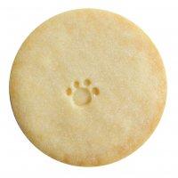※数量限定!【プレーン/乳酸菌グルテンフリー米粉クッキー】20枚詰め合わせ
