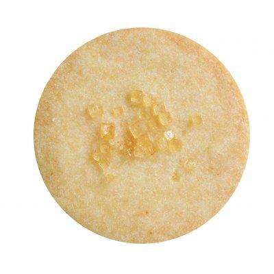 ※2週間待ち【ざらめ/乳酸菌グルテンフリー米粉クッキー】20枚詰め合わせ