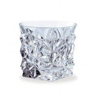 グラシアロックグラス(彫刻なし)