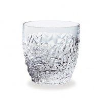 ニコレットロックグラス