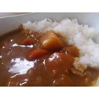 自然栽培米・玄米 1kg 、ベジカレー(野菜カレー・豆カレー)セット