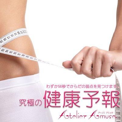 肥満遺伝子検査プラン(カウンセリング付)