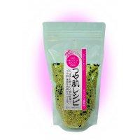 すらっとファームのオリジナル雑穀米シリーズ<つや肌レシピ>
