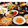 【男性用】4/12(日)12:00〜 ★ガレット&チーズフォンデュランチ会♪ in Hearthの画像1