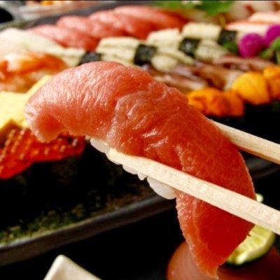 【女性用】4/18(土)17:30〜 ★お寿司が食べたい!和食で食事会♪ in 銀座