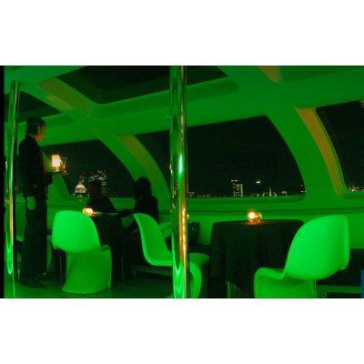 【振込専用】7/25 (土) 食事会 in 浜松町★JICOO party★食事会、乗船共通チケット♪【男性用】