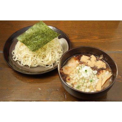 つけ麺3食セット!!