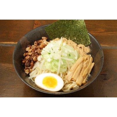 首都圏の美味しいラーメンに選ばれたダブルインパクト3食セット!!