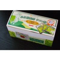 500mlあたり72円の超健康茶『糸状菌発酵...