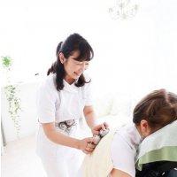 マジカルセラミックテラピー+ギューオイル塗布付き(セルフ)