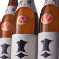 清酒 剣菱1.8L