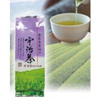 つぼ市製茶本舗      農家自家用の宇治茶  100 g  590 円