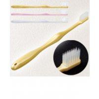 タナベ      磨きやすい歯ブラシ 極 3本組  3 本  508 円