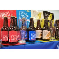 330mlビール 冬季限定飲み比べ 6本セット 2712円