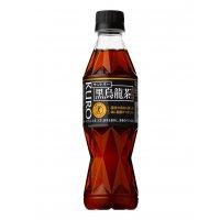 サントリー 黒烏龍茶 350ml×24  350 ml