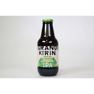 キリン グランドキリンIPA 330ml瓶×12本  330 ml  3080 円