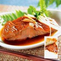 赤魚(骨なし)の煮付け 100g 価格 352円  (税込 380 円) 送料別