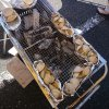 ホンビノス貝20キロ、大き目浜焼きにベスト!!の画像4