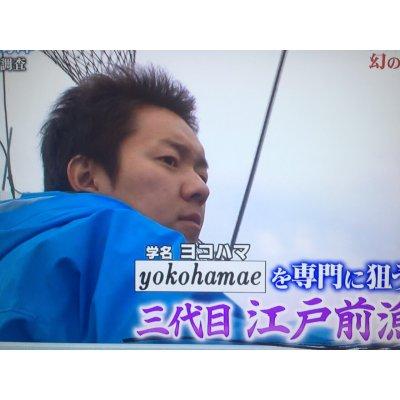 ホンビノス貝5キロ2200円!浜焼きにベスト!漁師直送!!