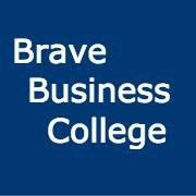 Brave Business College