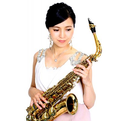 【銀行振込み専用♪】2018.01.13sat Masumi Matsuyama Dinner Cruise Web ticket~松山真寿美ディナークルーズショーウェブチケット♪~