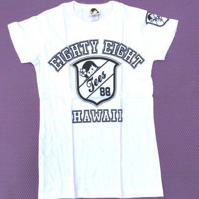 88TEES ハワイアンブランド エイティーエイティーズ(5)
