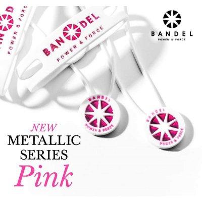 BANDELブレスレット PinkGold【店頭支払専用】の画像1