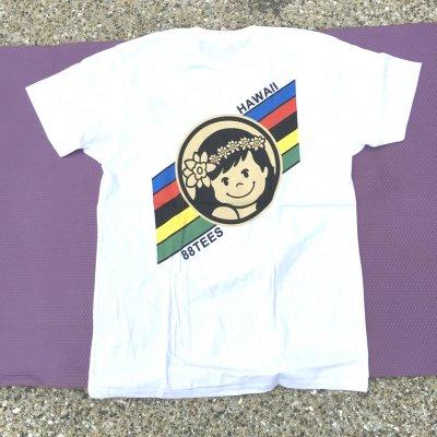 88TEES ハワイアンブランド エイティーエイティーズ(2)