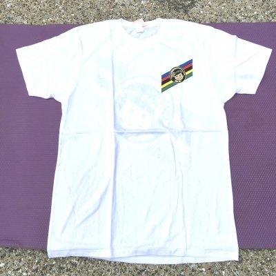 88TEES ハワイアンブランド エイティーエイティーズ(7)
