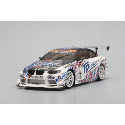 VERTICE Design BMW TE382