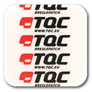 TQC ブレスルパッチ KT-LD6504